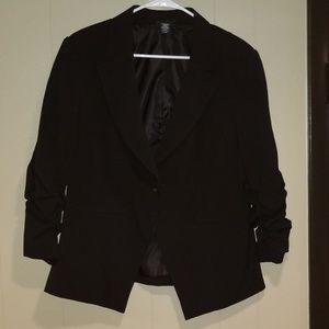 Apostrophe Dress Suit Jacket